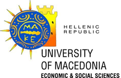 thessaloniki universities enjoythessalonikicom