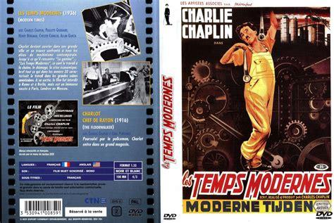 bande annonce les temps modernes bande annonce les temps modernes 28 images les temps modernes bande annonce du s 233 ances