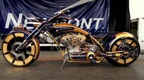 American Chopper Wallpapers, Tv Show, Hq American Chopper