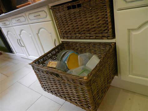 panier de cuisine panier de rangement cuisine 28 images panier de