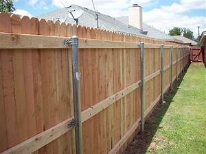 dog ear fencing home design idea and decorations With the dog fence company