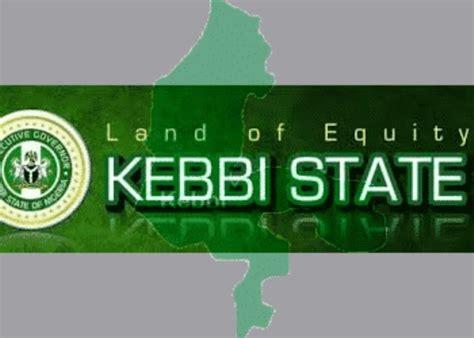 kebbi finance commissioner bello tugga  dead daily
