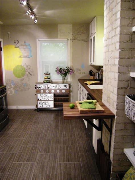 budget friendly    kitchen makeovers diy