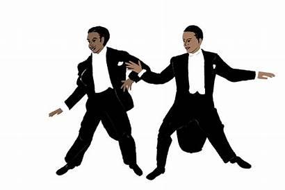 Dance Scenes Dancing Animated Washington Movie Movies
