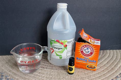 Natural Rug Cleaner Recipe by Creative Natural Recipes For 4 Carpet Cleaning Solutions