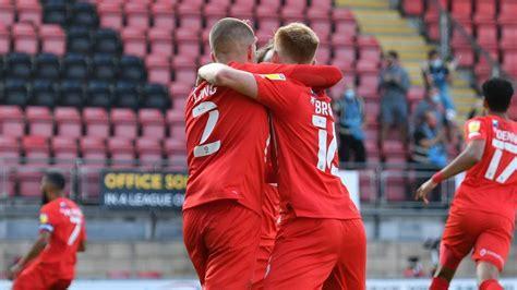 Carabao Cup: Leyton Orient v Tottenham free bets and ...