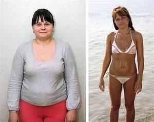 Похудеть за 1.5 недели
