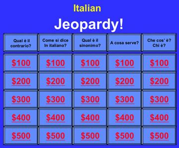 Bible Jeopardy Powerpoint Template by 6 Best Images Of Printable Bible Jeopardy Questions