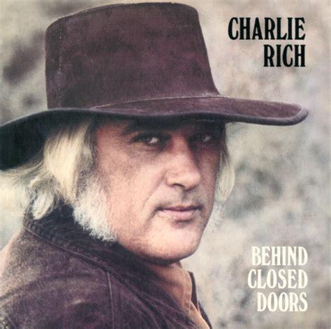 rich closed doors rich closed doors cd album at discogs