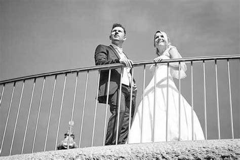 heiraten  melk traumhochzeitcc