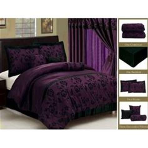 cofortersburlington coat factory emerson 4pc pinched pleat comforter set slate blue king cal king comforters