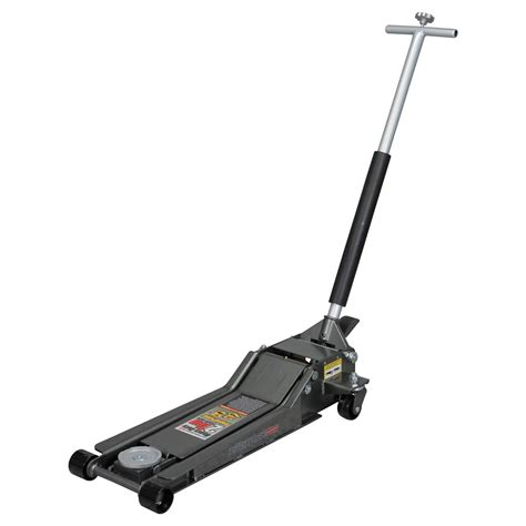 Harbor Freight Floor Jacks Any by 2 Ton Low Profile Reach Steel Heavy Duty Floor
