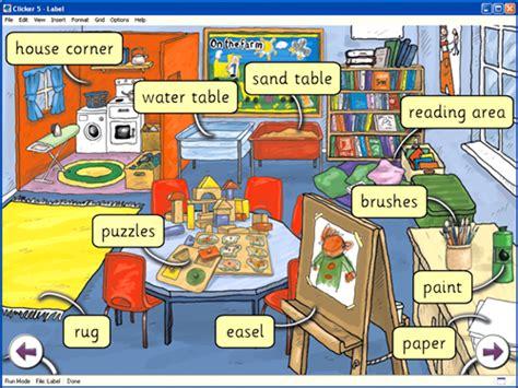 Primbon Weisiya Agustina 17 Vocabulary Around The House