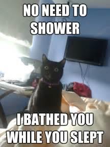 What Do U Need Baby Shower