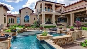 Home, Builder, Profile, Stadler, Custom, Homes