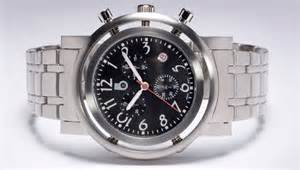 English Watches Brands