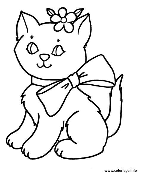 Apprendre à dessiner un chat en quelques étapes simples. dessin simple de chat