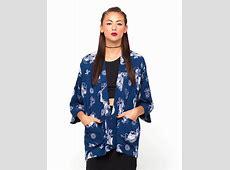 Kimono Jackets – Jackets