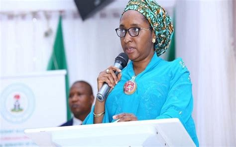 2020 budget performance: FG achieves 89% capital release ...