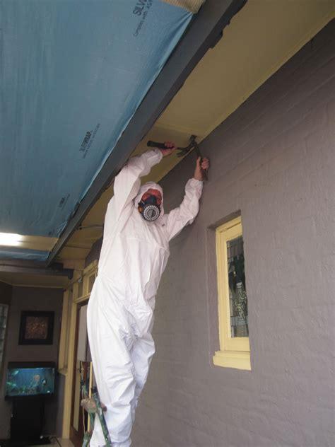 asbestos removal adelaide asbestos fence removal