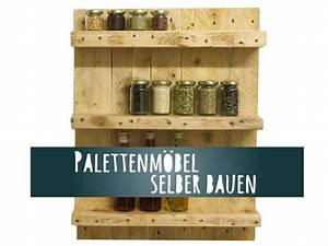 Palette Bepflanzen Anleitung : palettenm bel selber bauen anleitung kellerherz ~ Whattoseeinmadrid.com Haus und Dekorationen