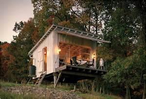 floor and decor morrow sélection des plus belles cabanes design et contemporaines