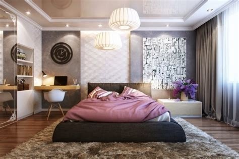 Bedroom Ideas For Young Couples