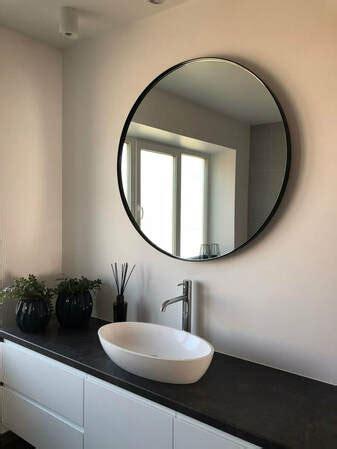 hang  mirror tradux mirrors