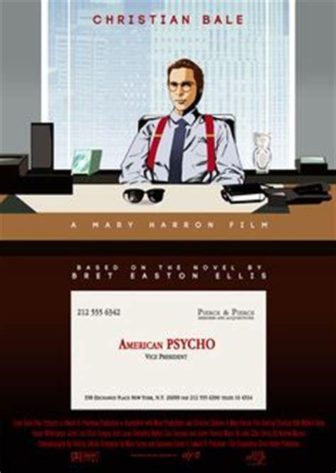 american psycho  pinterest american psycho christian
