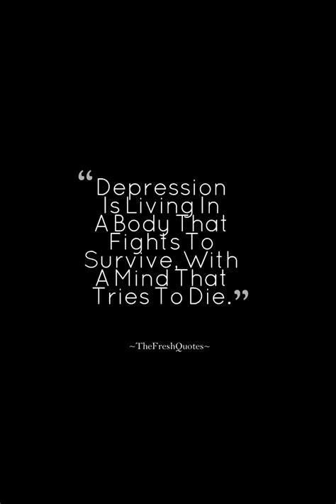 Quotes About Depression  Quotes Of The Day. Christmas Quotes Joy To The World. Trust Quotes For Your Boyfriend. Life Quotes Decisions. Quotes About Change Heraclitus. Humor Girl Quotes. Trust Quotes Ralph Waldo Emerson. Strong Heart Quotes And Sayings. Quotes About Strength En Espanol