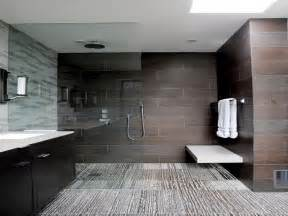 modern bathroom tile ideas photos modern bathroom ideas search bathroom modern bathroom wall tiles and