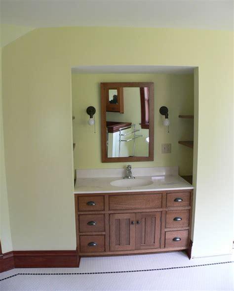 claw foot bathtub remodel  prairie construction