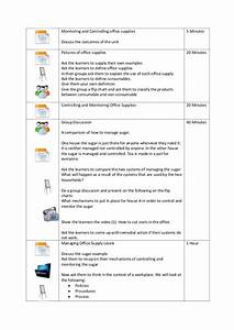 wonderful facilitation plan template pictures inspiration With facilitation plan template
