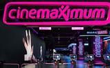 Cinemaximum, müteri Hizmetleri letiim, telefon, numaras