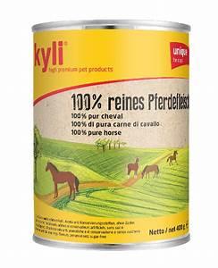 Hundefutter Auf Rechnung Bestellen : 100 reines pferdefleisch 6 x 400g auf rechnung kaufen schnelle lieferung schweiz ~ Themetempest.com Abrechnung