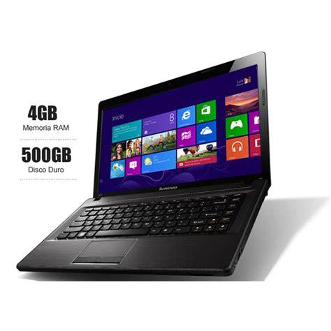 Laptop Lenovo G400 notebook lenovo ideapad g400 intel i3 winpy cl