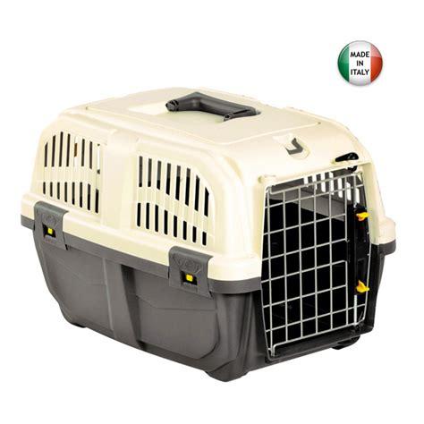 animali in cabina alitalia trasporto cani in aereo trasporto cani in aereo trasporto