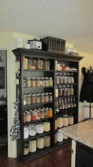 diy kitchen cabinets pantry and shelving ideas on pinterest