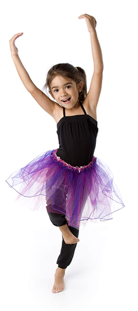 preschool classes ymca of frederick county 402 | littledancer3 copy