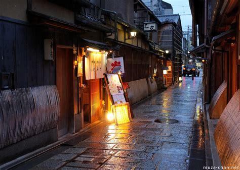 unusual japanese traditional architecture inu yarai