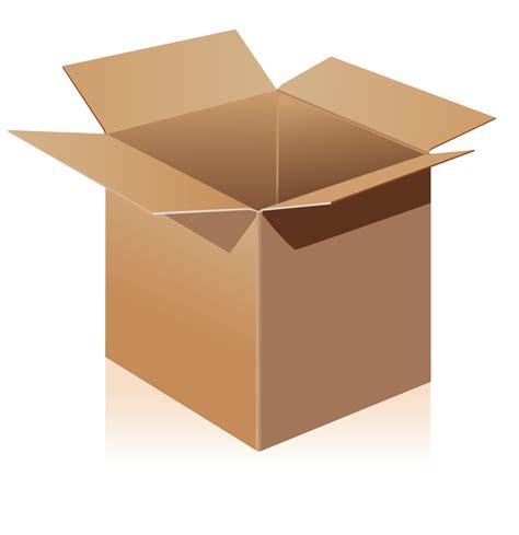 in a box the in the room 187 are you in a pretty box