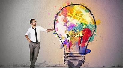 Creativity Think Creative Tools Thinking Objectively Mental