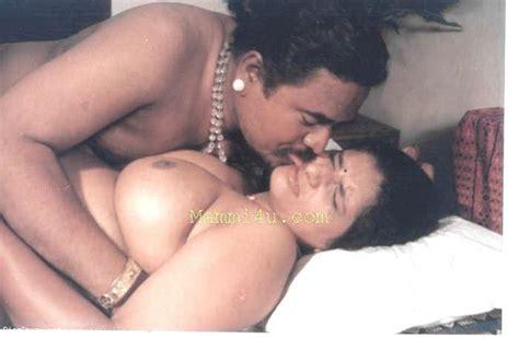 the bhabies sweet ~ erotic ~ nude