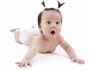Funny Pictures of Babies [Slideshow]