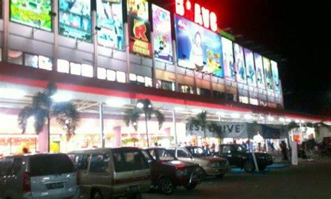 Pandaan adalah sebuah kecamatan di kabupaten pasuruan, provinsi jawa timur, indonesia. 6 Mall di Jombang Jawa Timur Baru Terbesar Daerah Alamat Yang Ada Matahari dan Terbagus ...