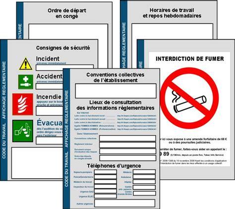 livre de cuisine gratuit pdf registres de scurit pour restaurant et bar