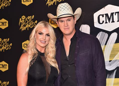 Jon Pardi Shares His Biggest Fear