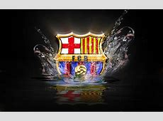 FC Barcelona Wallpapers HD 2016 WallpaperSafari