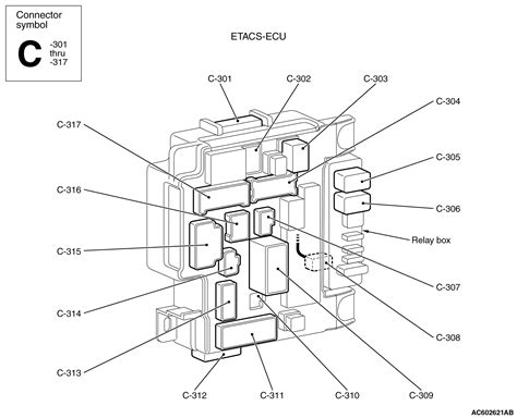 1995 Nissan Sentra Fuse Diagram by Exhaust System Diagram 1995 Nissan Up
