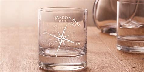Selbst gravierte gläser sind nicht nur hübsch und dekorativ. Vorlagen Glas Gravieren : 90 Glasgravur Ideen In 2020 Glasgravur Gravur Glas / Gravierte ...